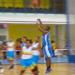 PIBNA 2013 – 5'10 MTL VS JACKSONVILLE - Filipino Basketball