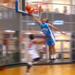 PIBNA 2013 – 5'10 MTL VS NYC - Filipino Basketball