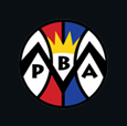 PBAM - Philippine Basketball Association of Montreal