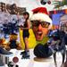 miggzmedia - Collage 4 Kicks