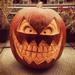 Halloween 2013 - Drunkin' Pumpkin