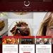 Restaurant La Coupole - Website